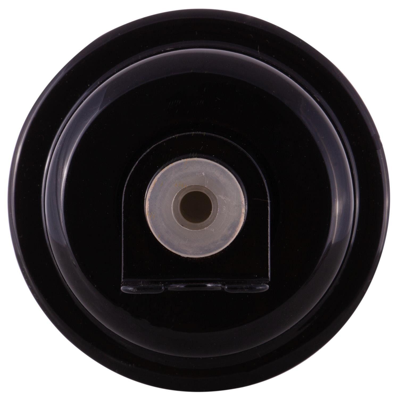 Galant Fuel Filter Wiring Library 2001 Mitsubishi Eclipse 1985 4 Cyl 24l Premium Guard Pf4760