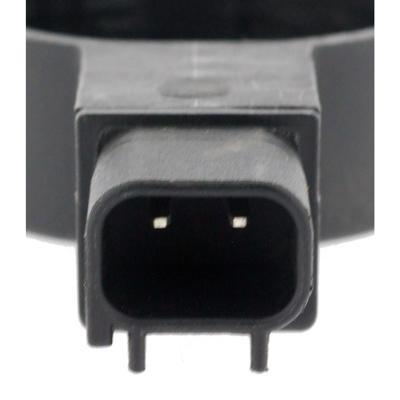 Ford Ranger Engine Camshaft Position Sensor Replacement