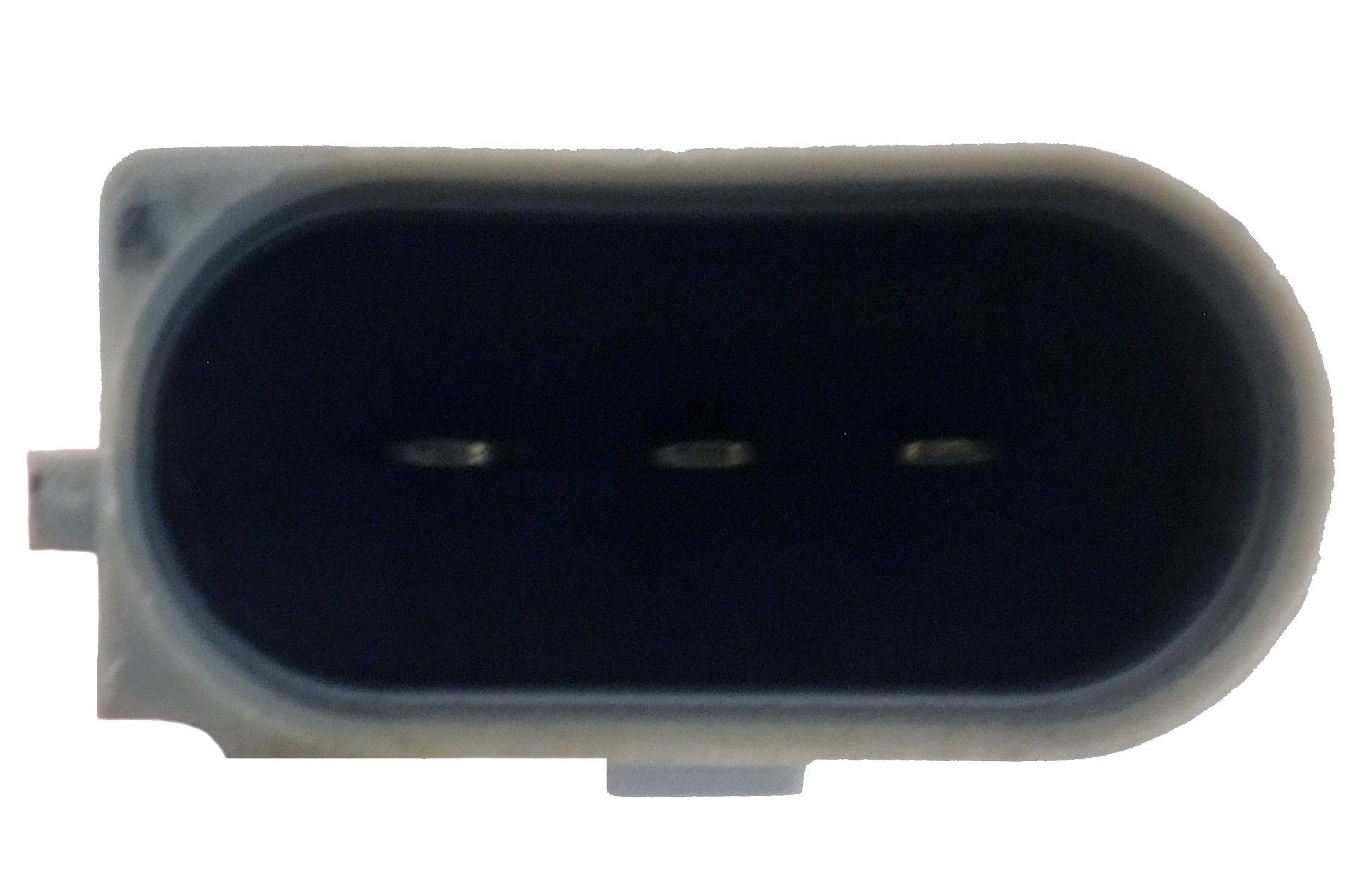 Audi S4 Engine Crankshaft Position Sensor Replacement (Beck