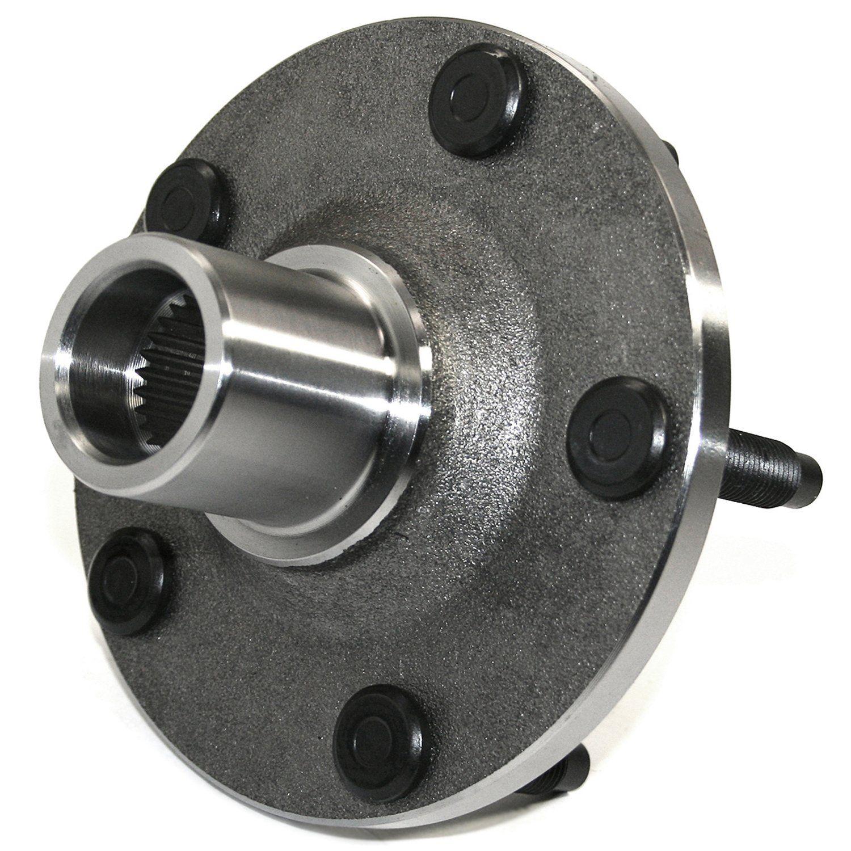 Wheel Hub Replacement (ACDelco, CRP, Dorman, Febi, First