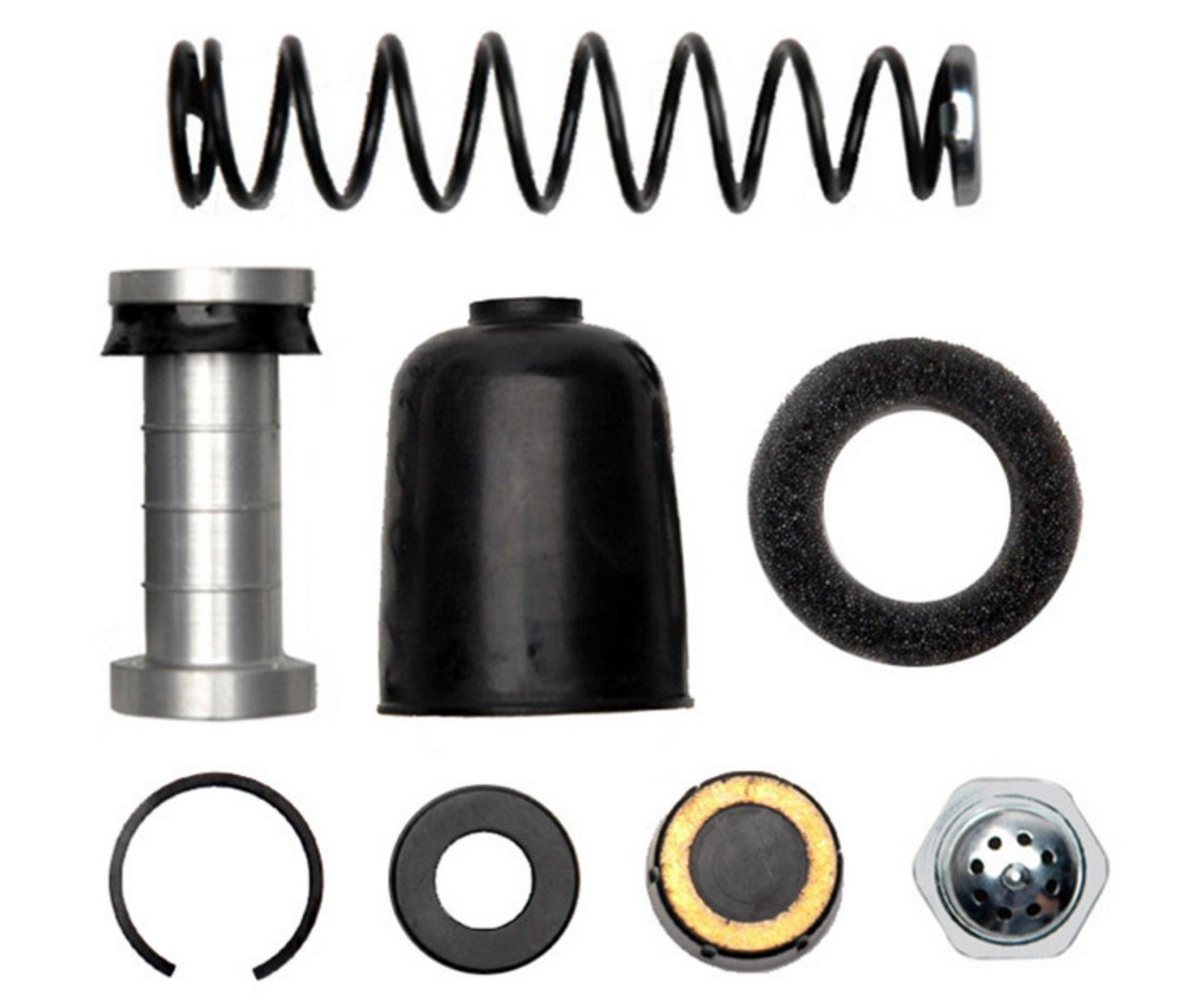Brake Master Cylinder Repair Kit Replacement (Dorman