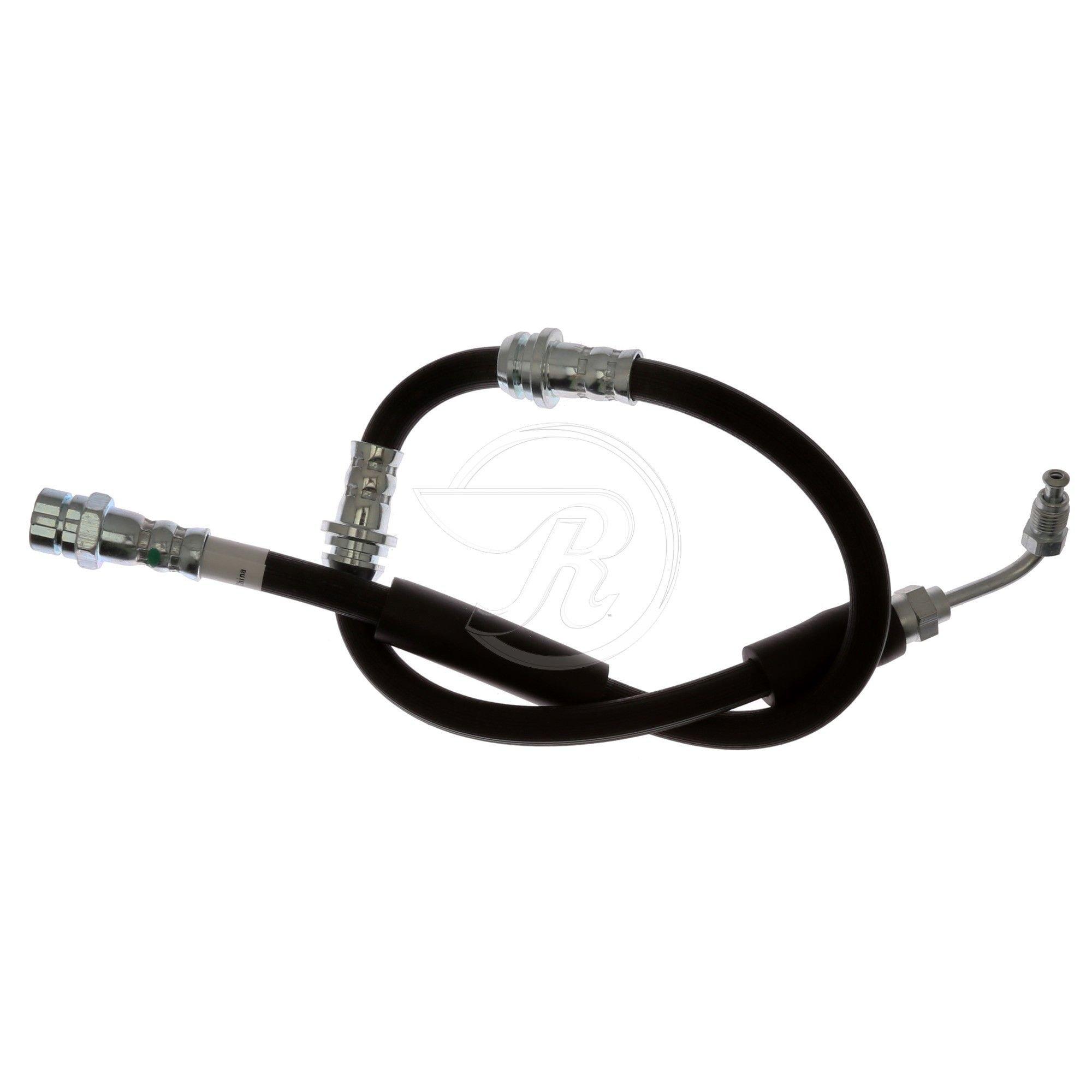 Dorman H621411 Hydraulic Brake Hose