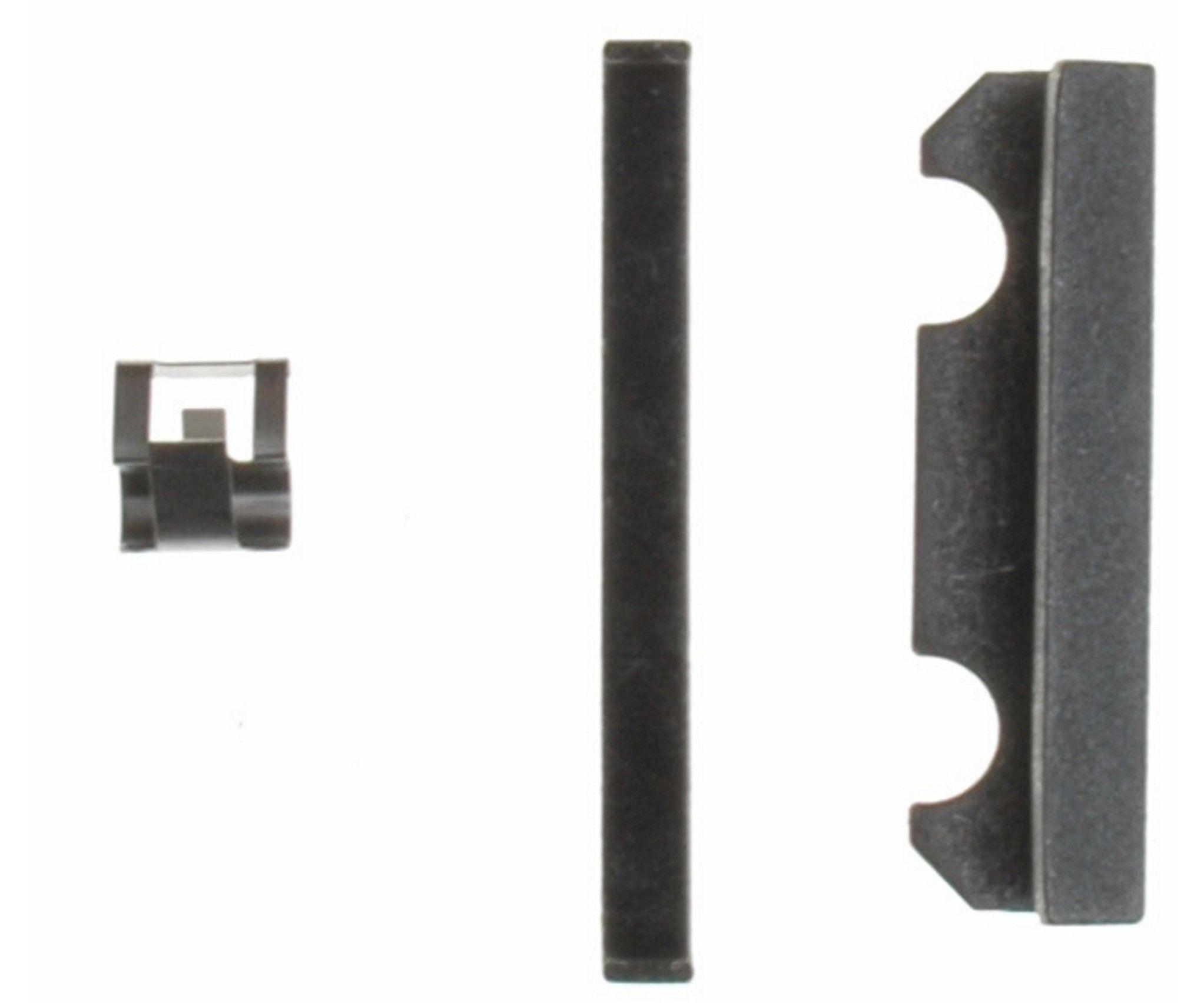 Raybestos H5416 Disc Brake Hardware Kit