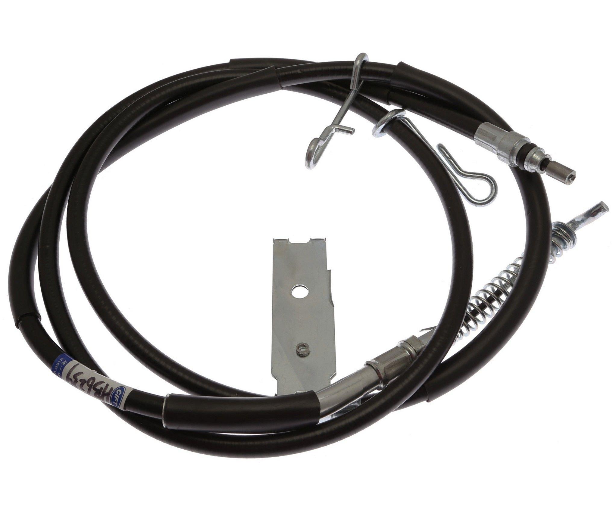 Raybestos BC97299 Brake Cable