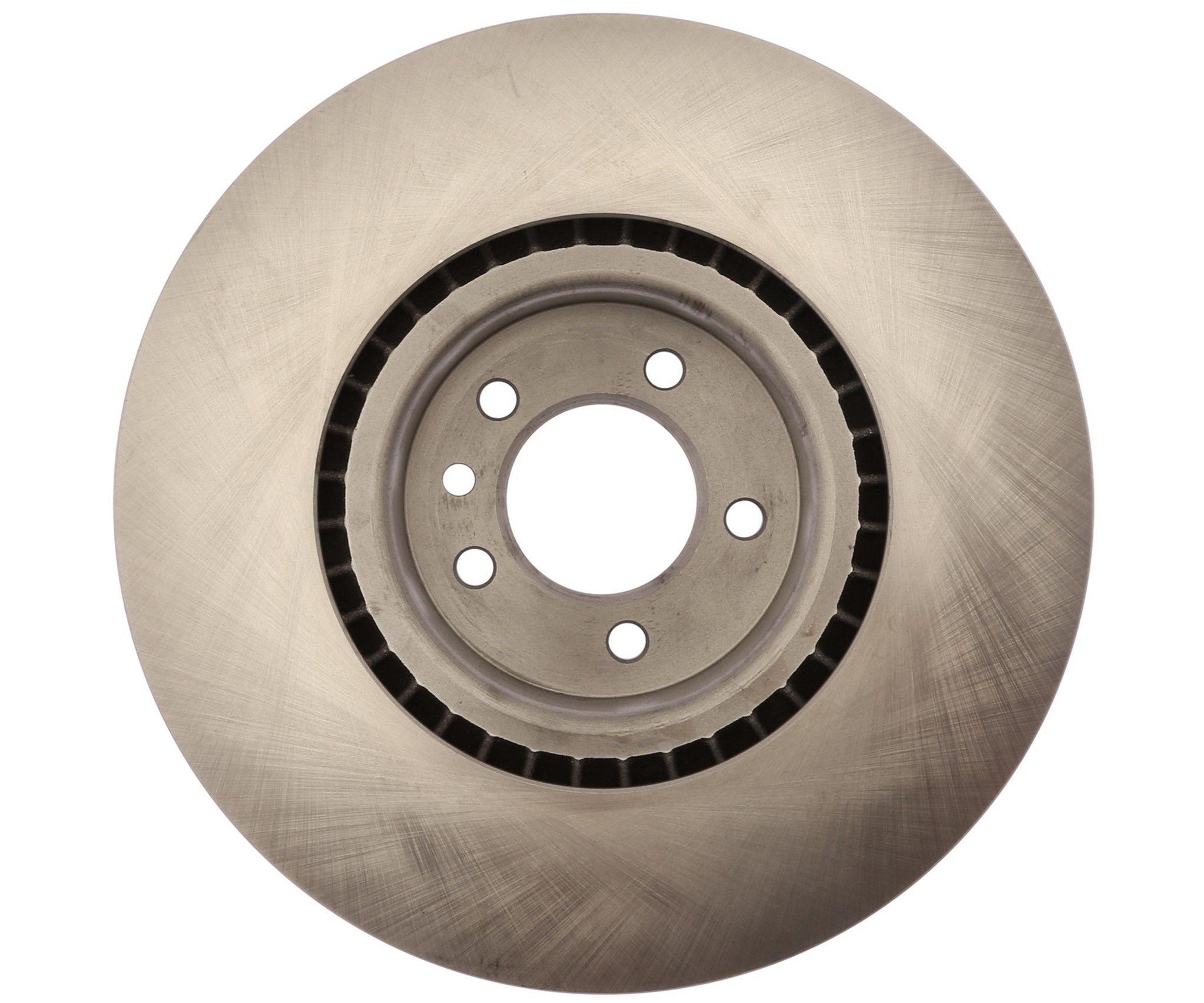 Yana Shiki CA3250 Chrome Swirl Style Curved Design Grip with Flat End Caps