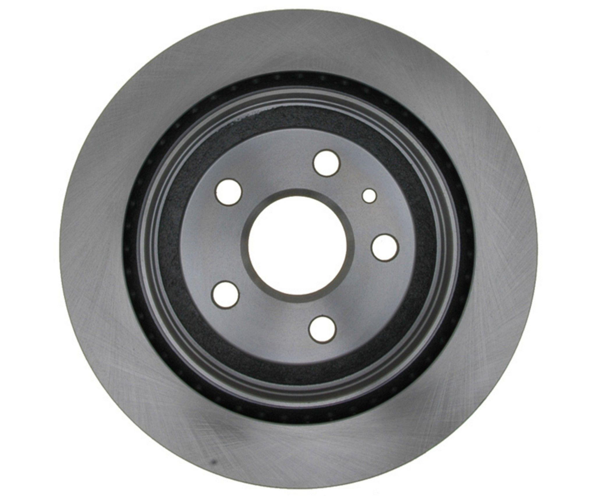 chevrolet camaro disc brake rotor replacement acdelco ate bendix 1940 Chevy Camaro 2010 chevrolet camaro disc brake rotor rear 6 cyl 3 6l raybestos 580722r