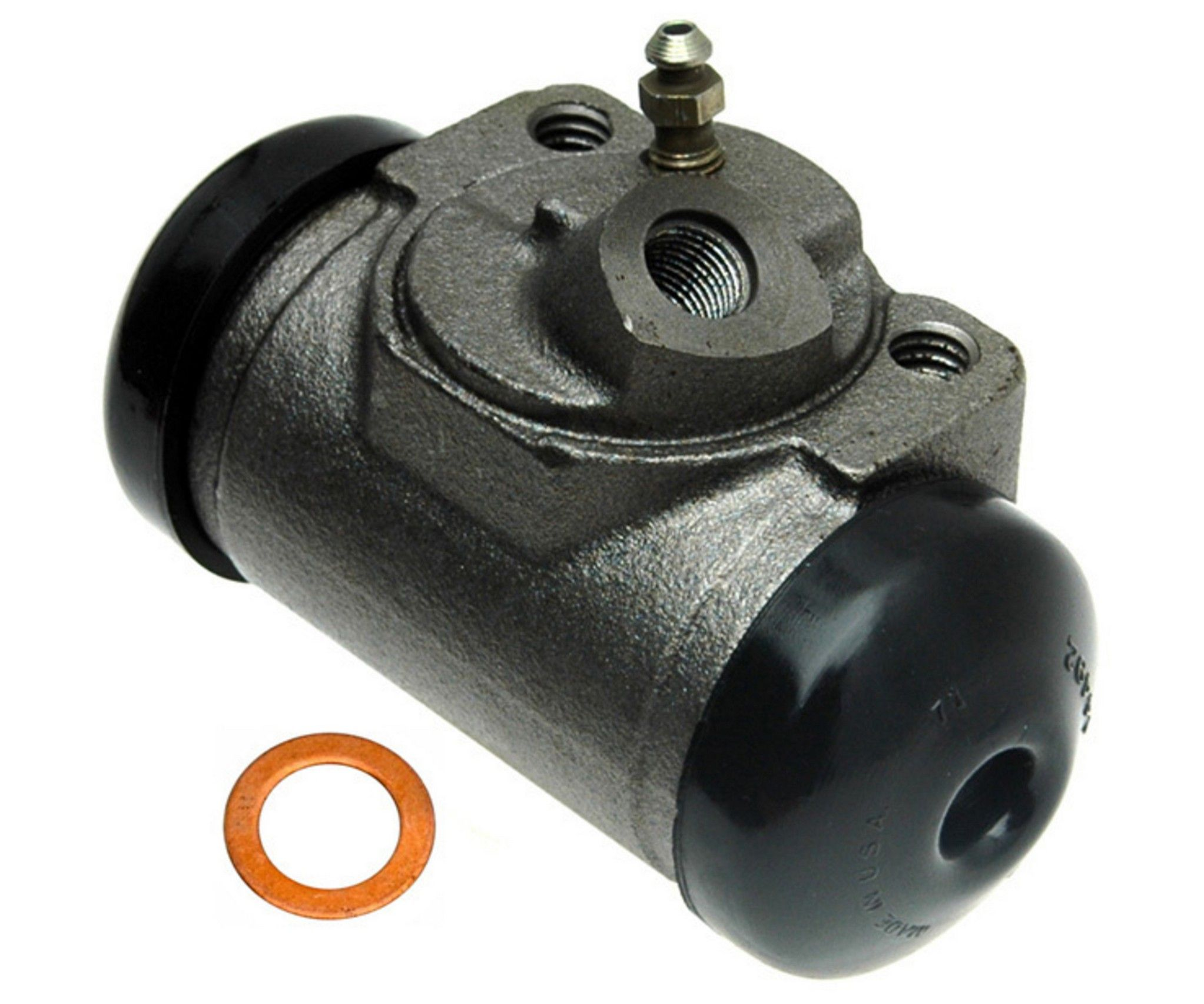 Centric Parts 134.61029 Drum Brake Wheel Cylinder