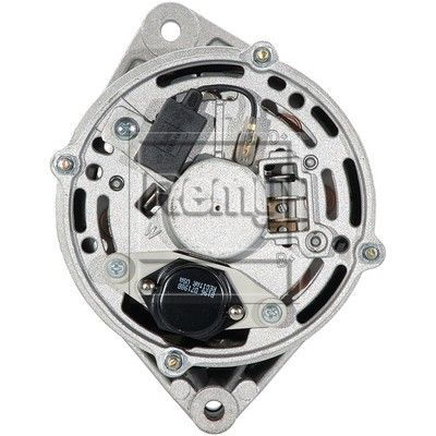 95A23 14778 Bosch Alternator Wire Diagram | Wiring Resources on painless wiring diagram, grand wagoneer wiring diagram, vanagon starter wiring, vanagon charging system, gs400 wiring diagram, model wiring diagram, light switch wiring diagram, vanagon horn wiring, type 3 wiring diagram, celica wiring diagram, vanagon dash wiring, eurovan wiring diagram, 4x4 wiring diagram, vw wiring diagram, vanagon firing order, bug wiring diagram, van wiring diagram, trans am wiring diagram, land cruiser wiring diagram, vanagon cooling system,