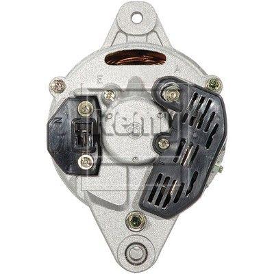 subaru dl alternator replacement mpa remy go parts rh go parts com