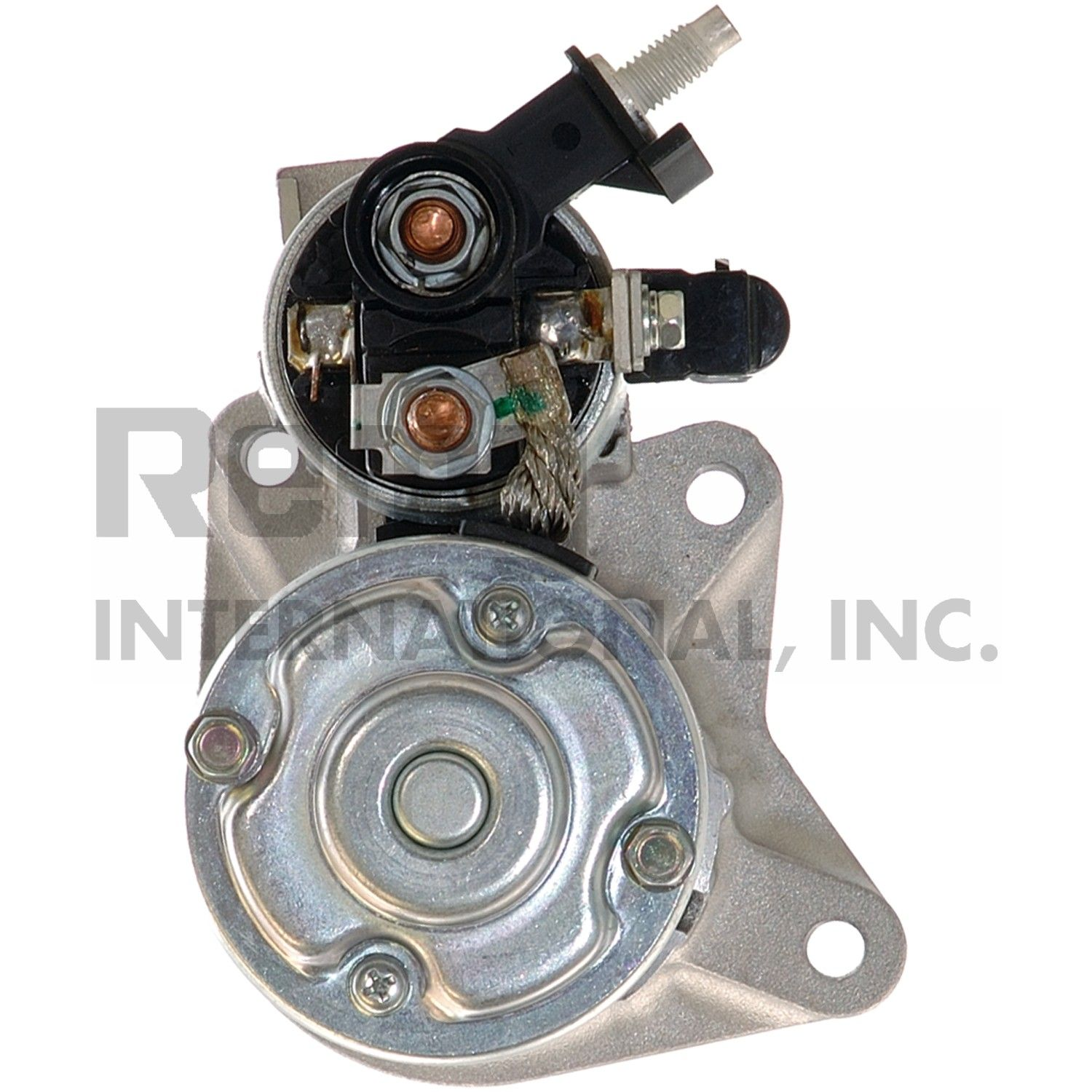 lx data liter dohc engine photo valve chrysler