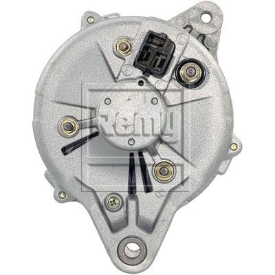 Ford G3 Alternator Wiring Diagram Product Diagrams Trane Model 4tta3060 Perfect 5 Wire Frieze Everything You Need To 3g Truck