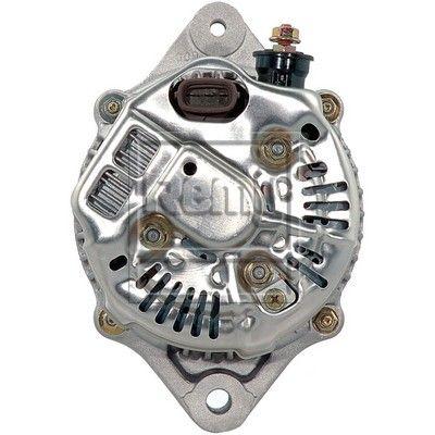 Suzuki Jimny Alternator Wiring Electrical Diagrams A For 2000 Chevy Tracker Grand Vitara Replacement Denso Mpa Mitsubishi 2019 Source Geo