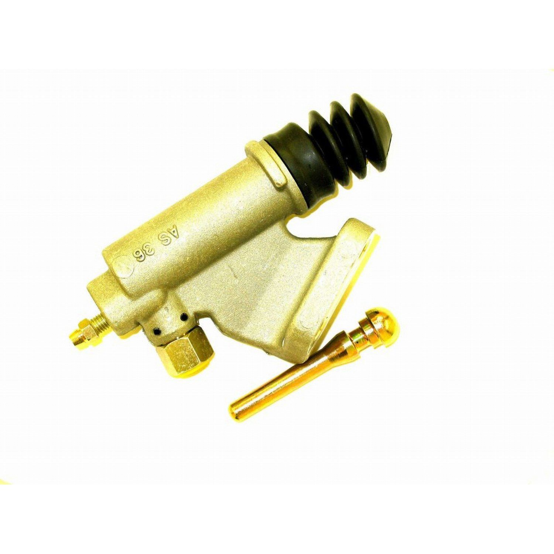 LuK LSC452 Clutch Slave Cylinder