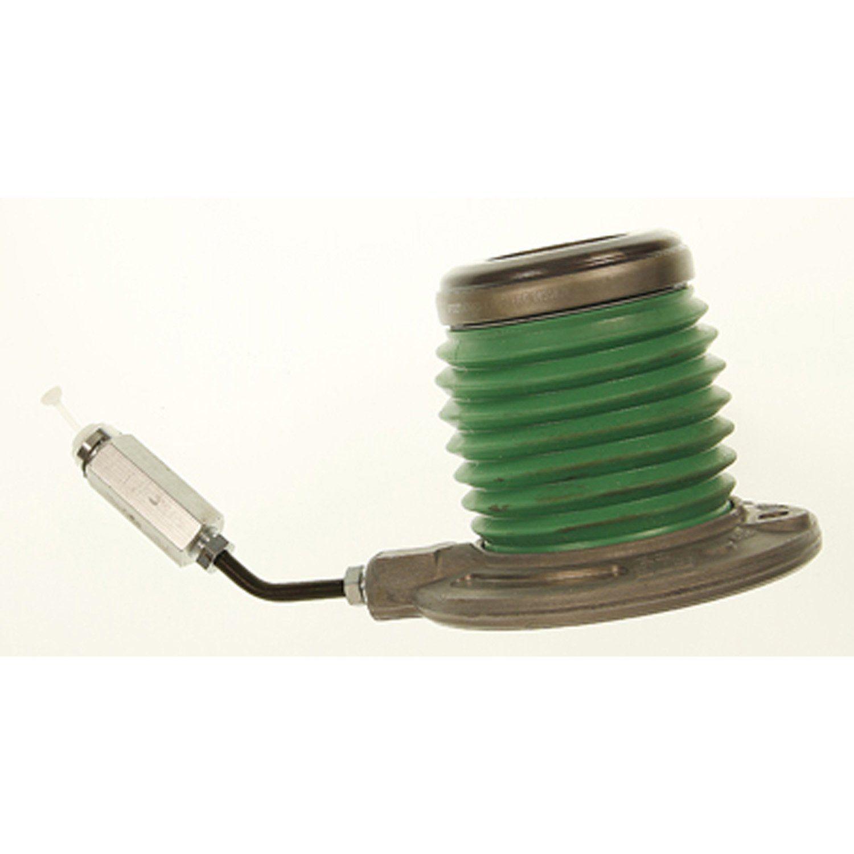 Dorman CS650161 New Clutch Slave Cylinder