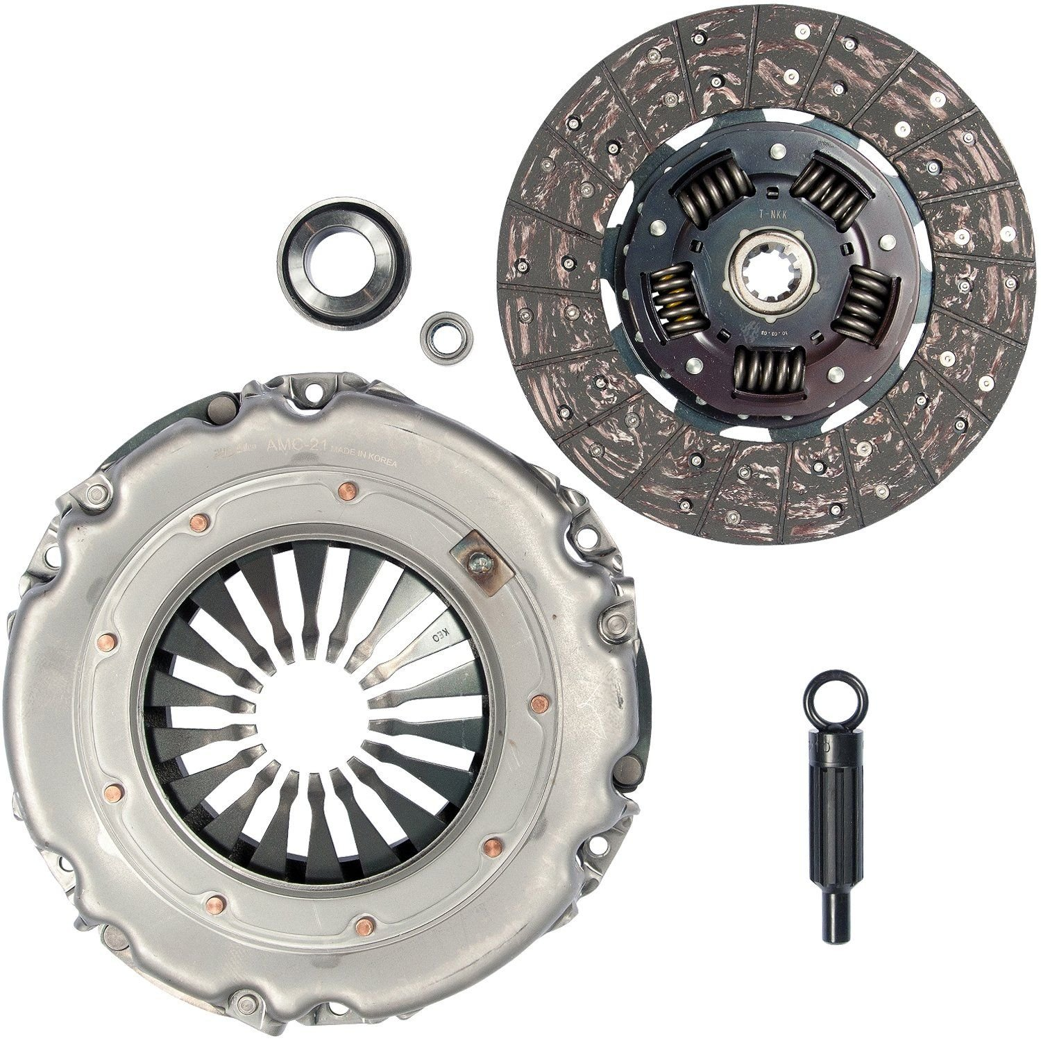 Chevrolet s10 clutch kit replacement exedy luk rhino pac sachs 1992 chevrolet s10 clutch kit 6 cyl 43l rhino pac 04 121 created from row number 4814 getrag flywheel spec flatoe replacement publicscrutiny Gallery