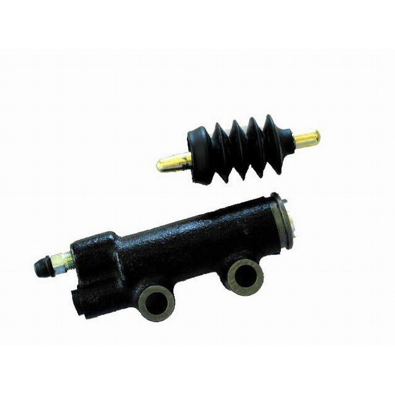 LuK LSC472 Clutch Slave Cylinder