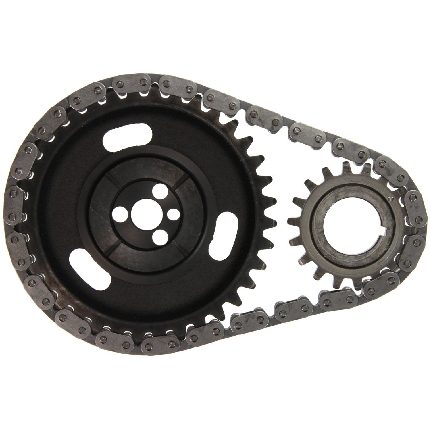 Sealed Power 223-619 Timing Crankshaft Sprocket