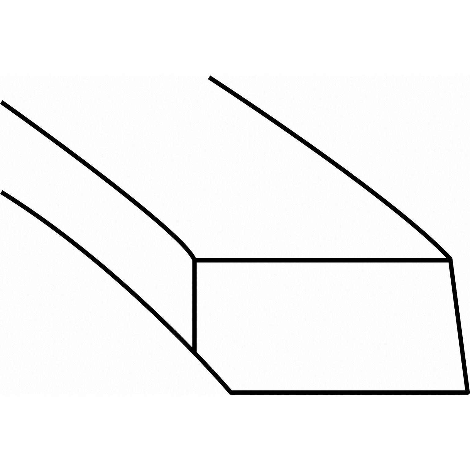 pontiac bonneville 3 8 engine diagram