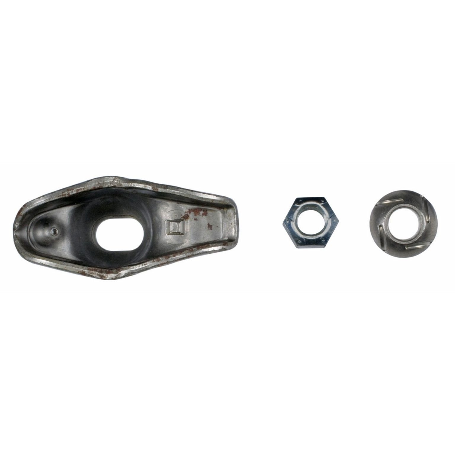 Engine Rocker Arm Kit Pioneer 818002
