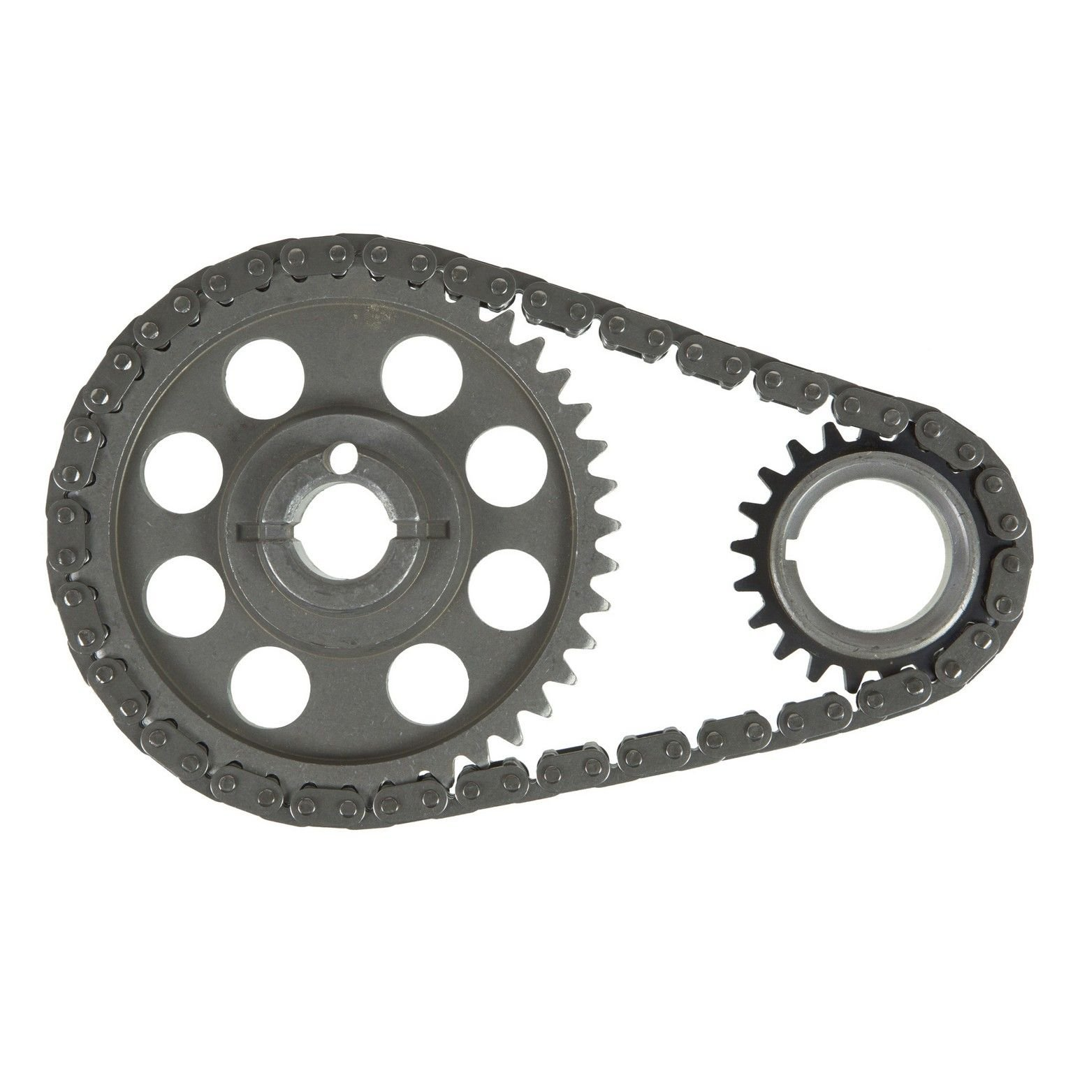 Gmc Sonoma Engine Timing Set Replacement Cloyes Dj Rock Seal Belt 1994 4 Cyl 22l Sealed Power Kt3 370sa Type 3 Pc Includes Silent Chain 1 222 370 223 549