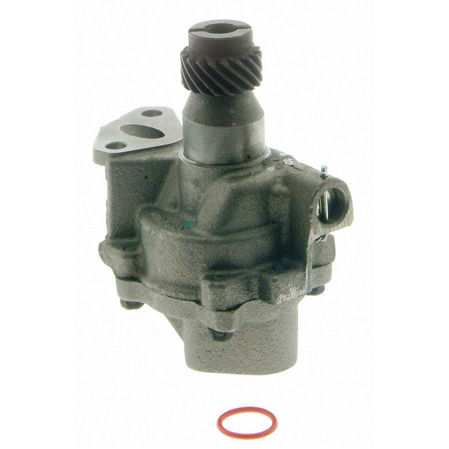 Sealed Power 224-4166V Oil Pump