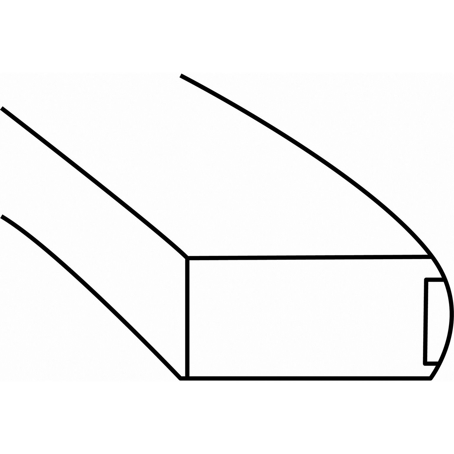 Ford Thunderbird Engine Piston Ring Set Replacement Dj Rock Seal 1996 Diagram 6 Cyl 38l Sealed Power E 911k Type Premium Use W H820cp 2 150mm 1 300mm