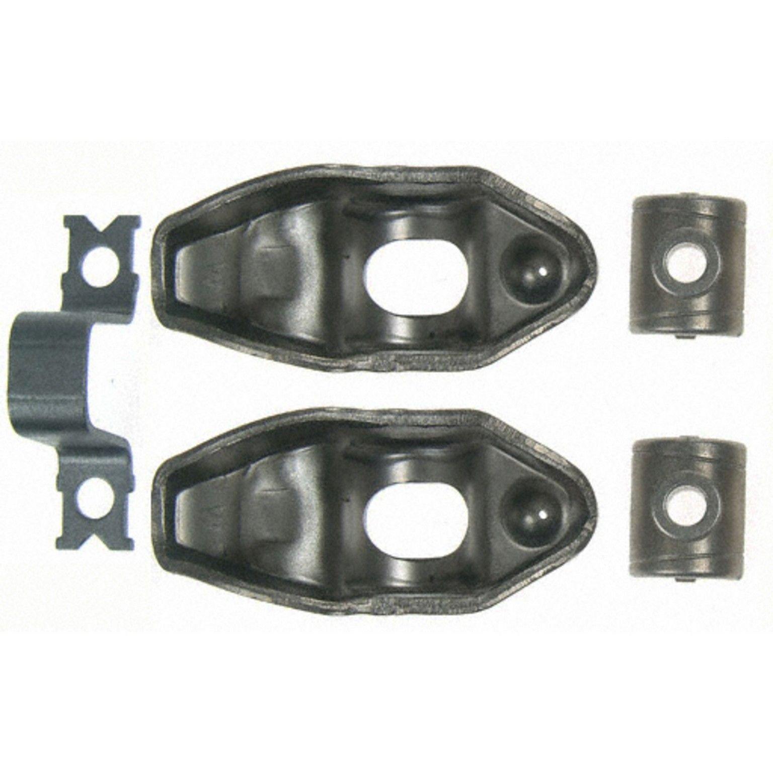3223539KL CROWN Rocker Arm Kit