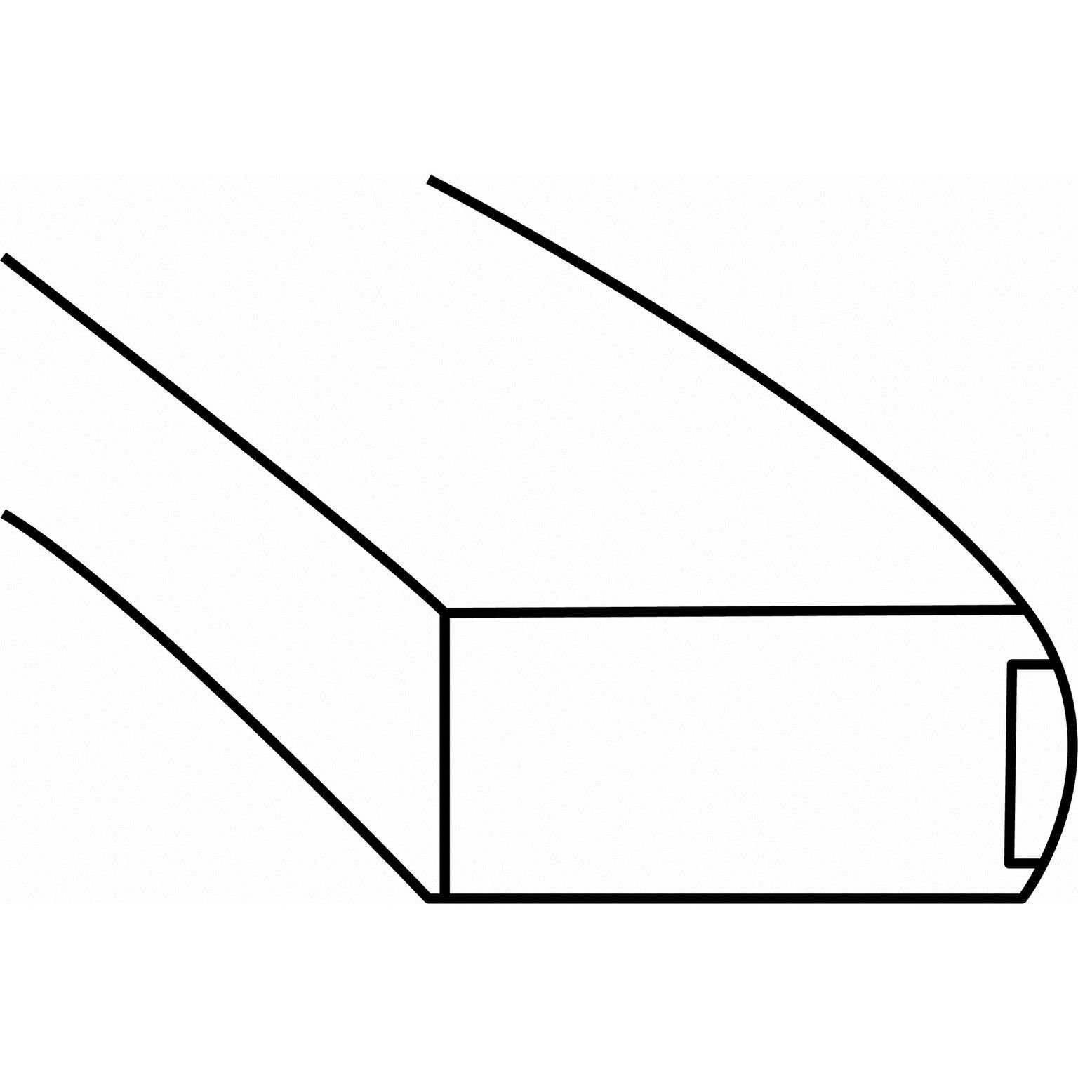 1989 Dodge Spirit Engine Piston Ring Set 4 Cyl 2.5L (Sealed Power E-454K)  Type: Premium Piston Ring Set 2-1.50MM, 1-4.00MM Premium Moly Standard Size  .