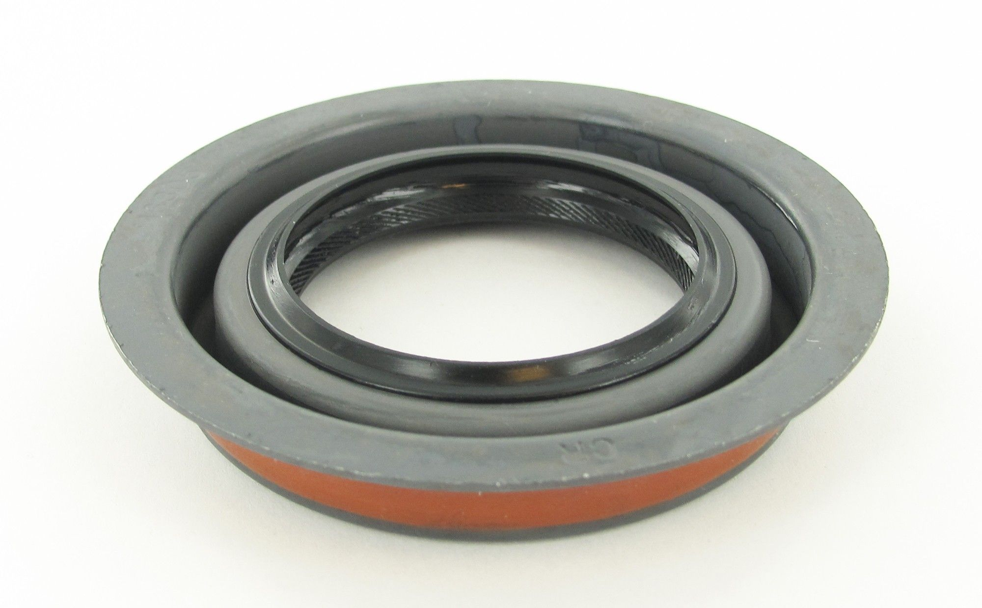Dodge Ram 1500 Differential Pinion Seal Replacement Mopar National Diagram 1994 Rear Skf 16805 1688 Sh 7250 8250 8375 Ring Gears