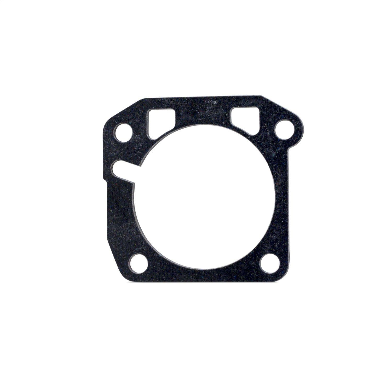Fel-Pro 60782 Throttle Body Mounting Gasket