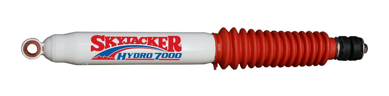 FCS 342526 Shock Absorber
