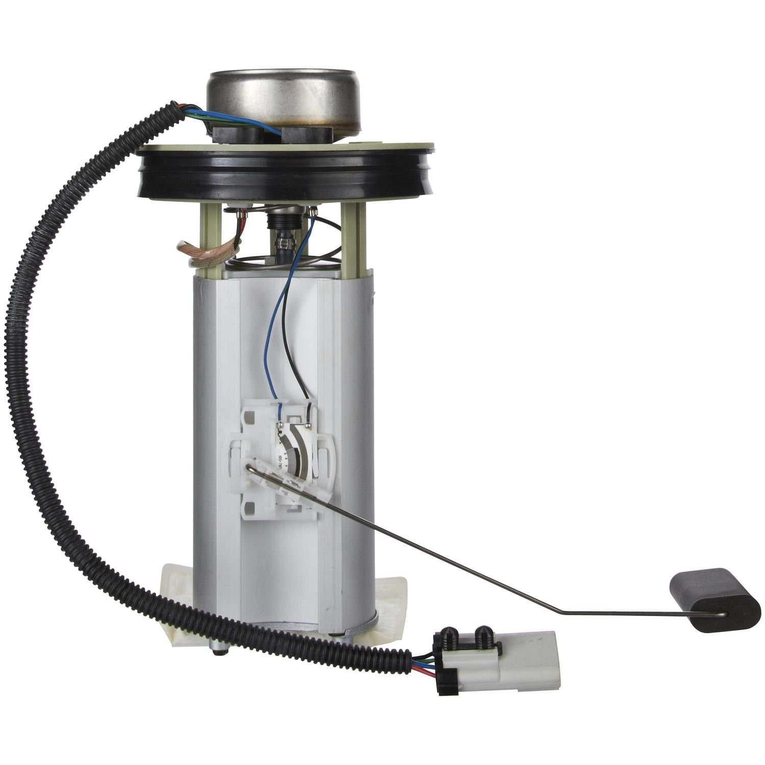 Dodge Dakota Fuel Pump Module Assembly Replacement Airtex Autobest Wiring 2000 Spectra Sp7128m 24 Gallons Tank Internal Strainer Included
