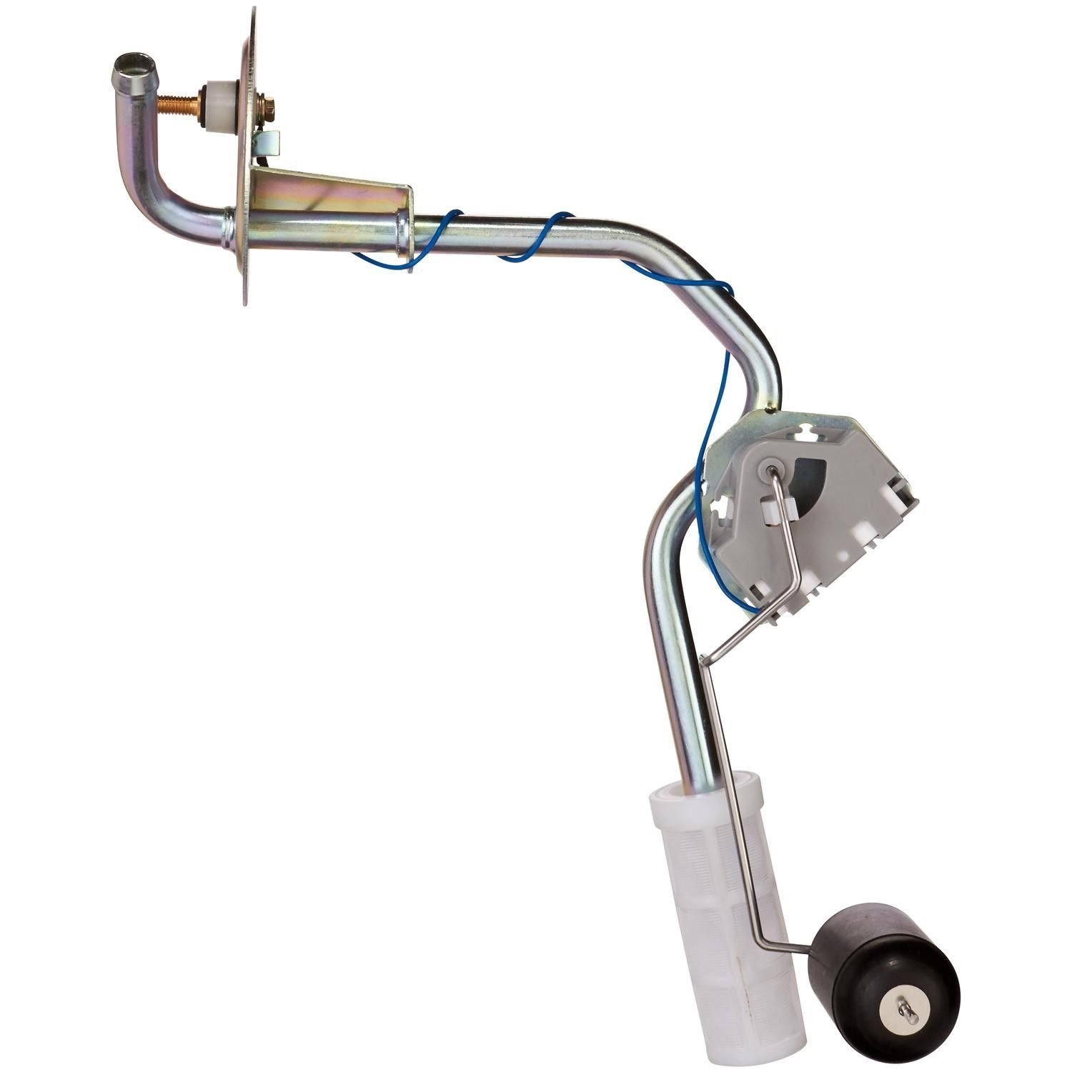 Ford Mustang Fuel Tank Sending Unit Replacement Dorman Motorcraft 1964 8 Cyl 47l Spectra Fg86a 3 Line W O Low Light