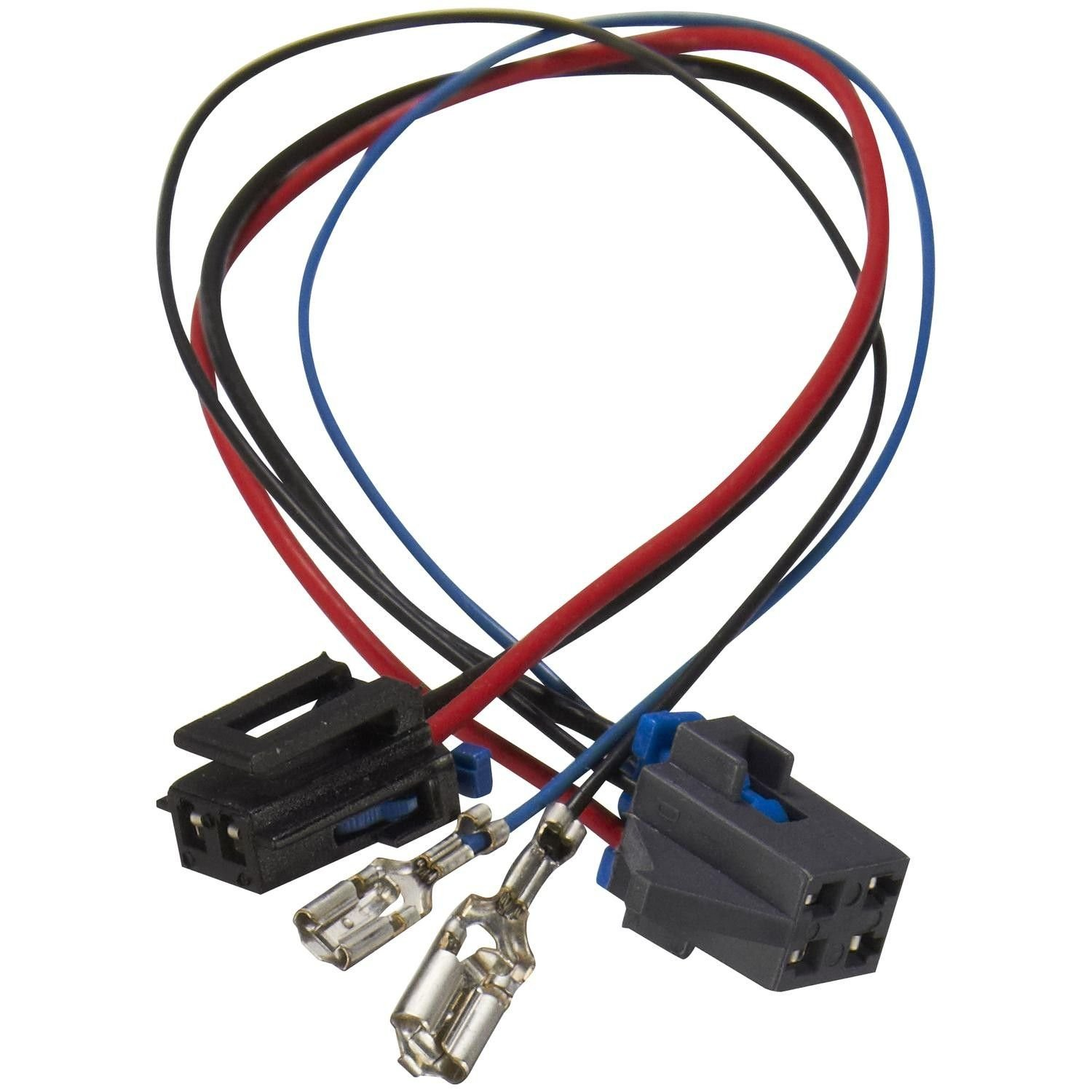 Gmc Safari Fuel Pump Wiring Harness Replacement Airtex Autobest 1987 Spectra Fpw1