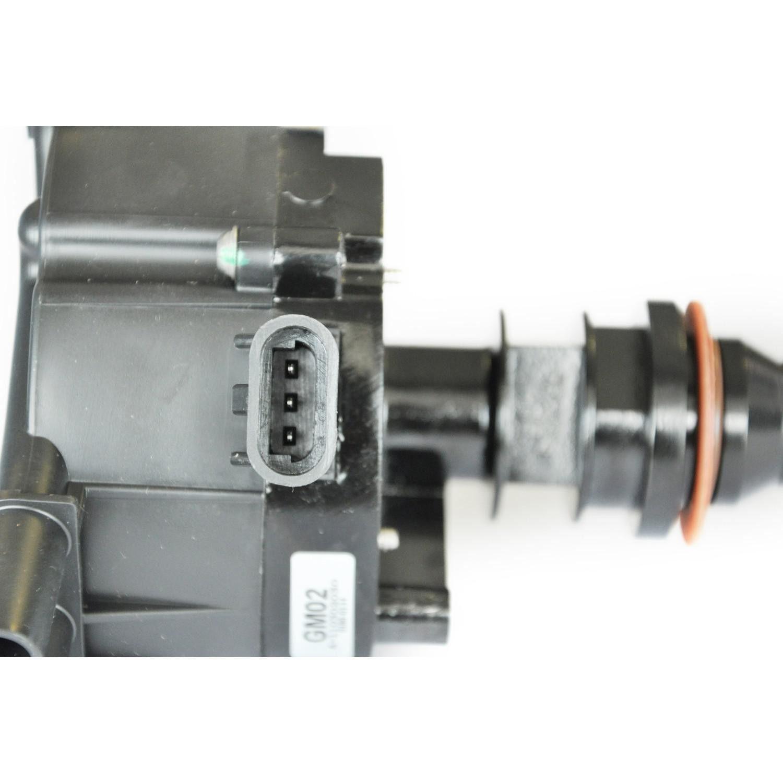 Chevrolet P30 Distributor Replacement (Cardone, Delphi, Spectra ...