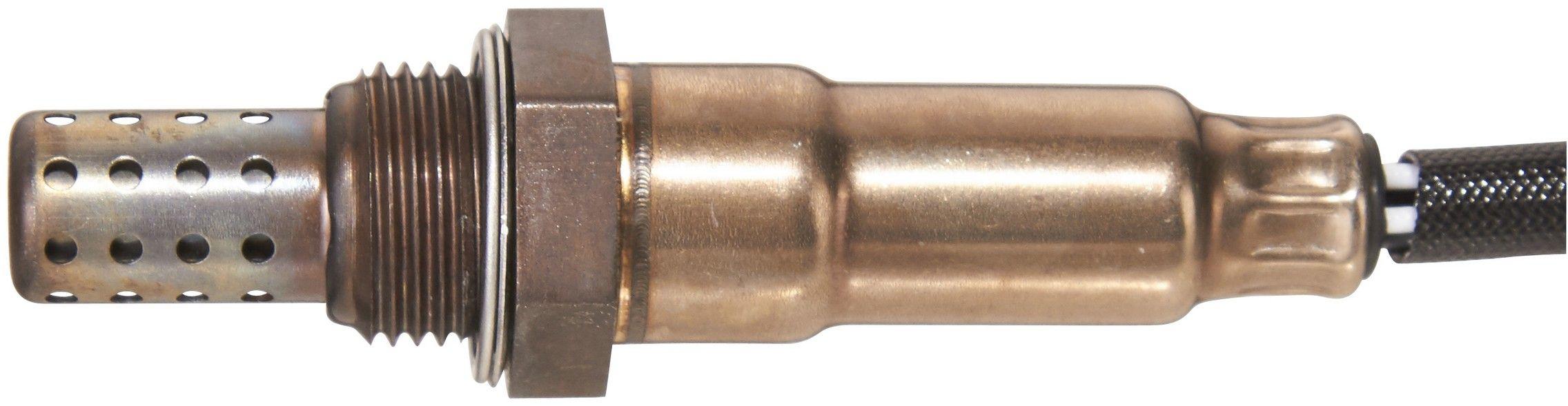 Audi A3 Oxygen Sensor Replacement (Bosch, Delphi, Denso, NGK