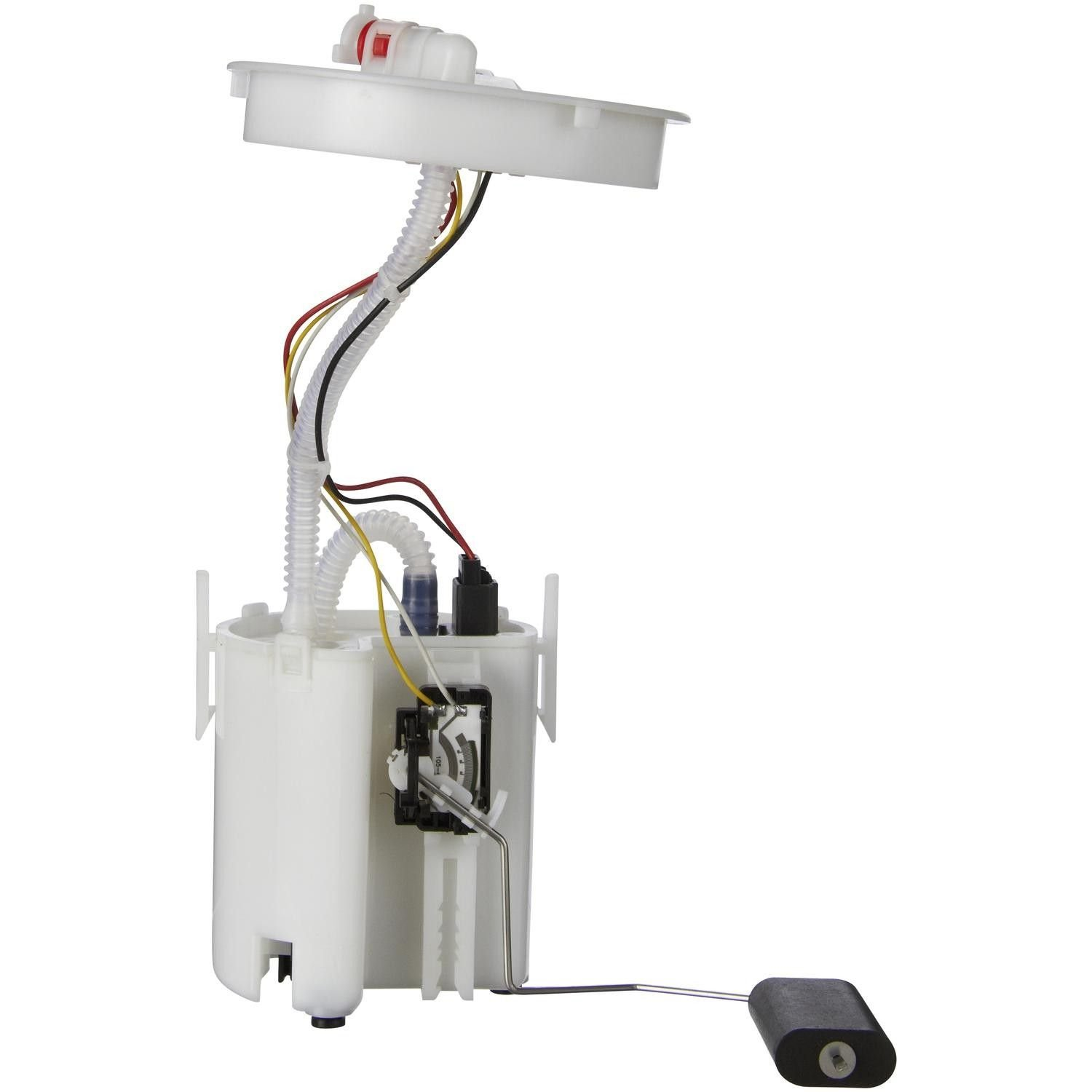 Spectra Premium Sp113: Fuel Pump Module Assembly Replacement (ACDelco, APA/URO
