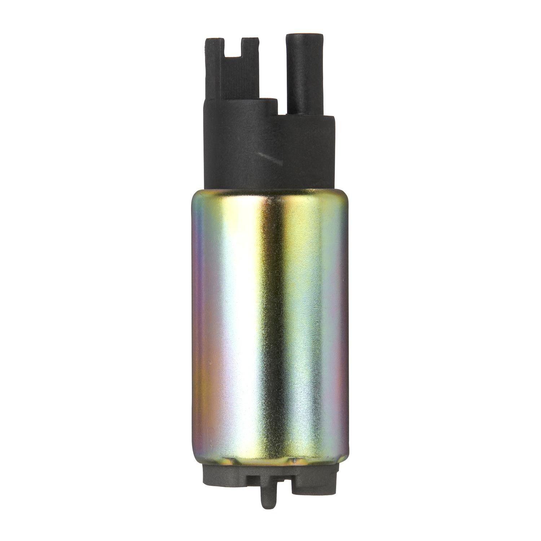 Electric Fuel Pump Hitachi FUP0016