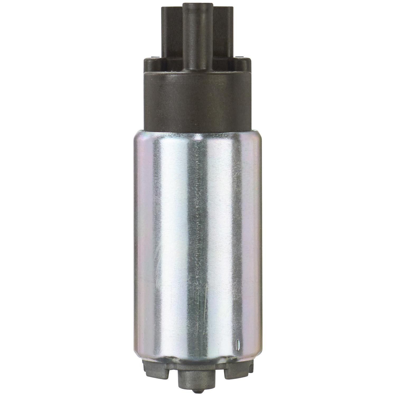 Electric Fuel Pump Spectra SP1217