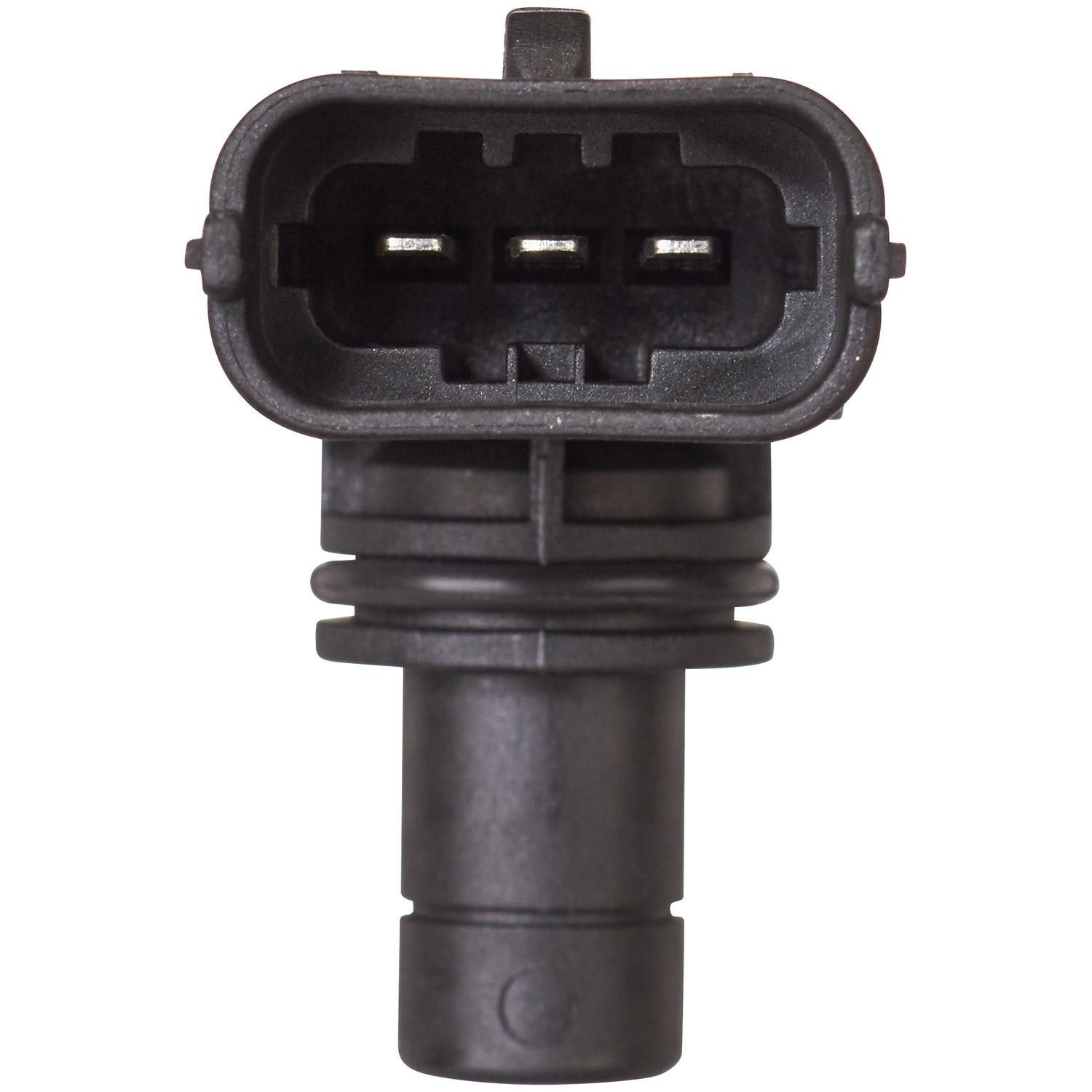 Engine Camshaft Position Sensor Replacement (ACDelco, APA