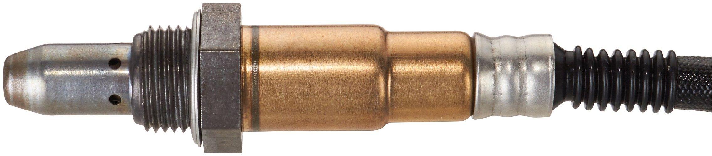 Denso 234-4513 Oxygen Sensor
