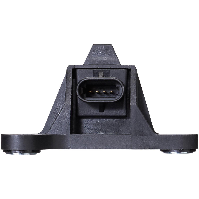Buick Riviera Engine Crankshaft Position Sensor Replacement Delphi 95 Wiring 1995 6 Cyl 38l Spectra S10145