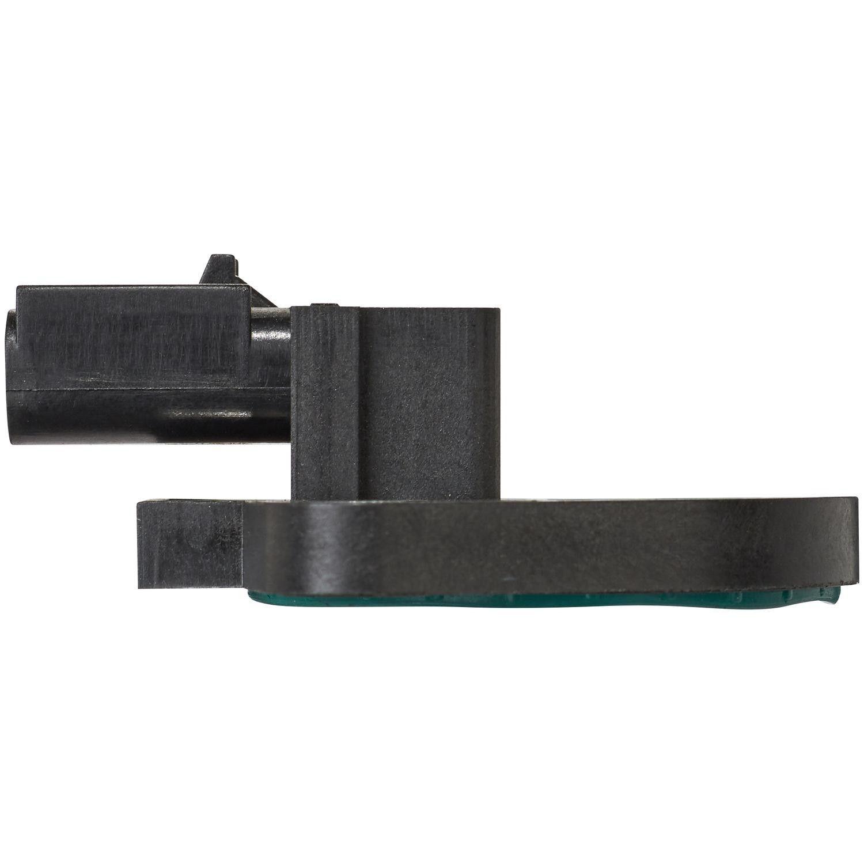 Engine Camshaft Position Sensor Standard PC910