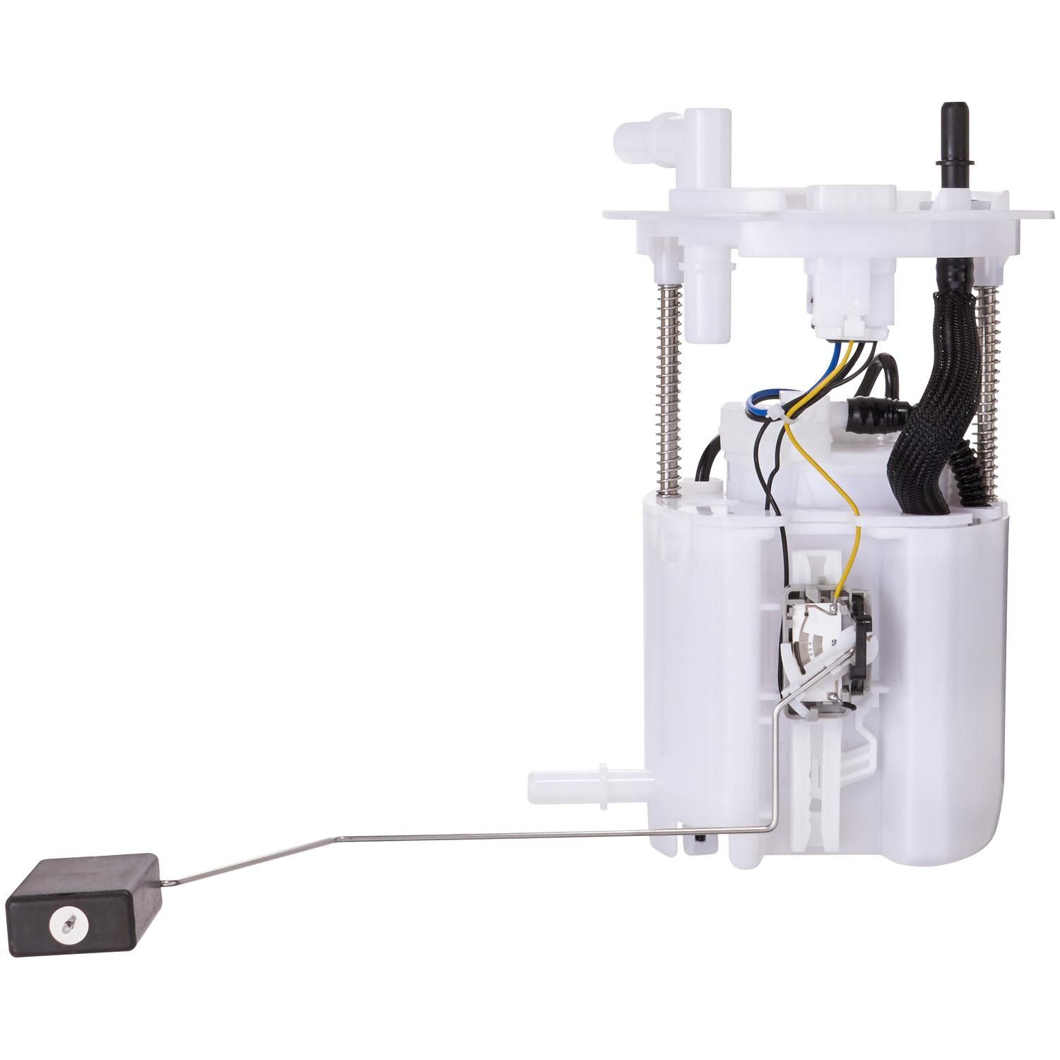 Ford Explorer Fuel Pump Module Assembly Replacement Airtex 1994 Wiring 2013 Primary 4 Cyl 20l Spectra Sp2512m Internal Strainer Included