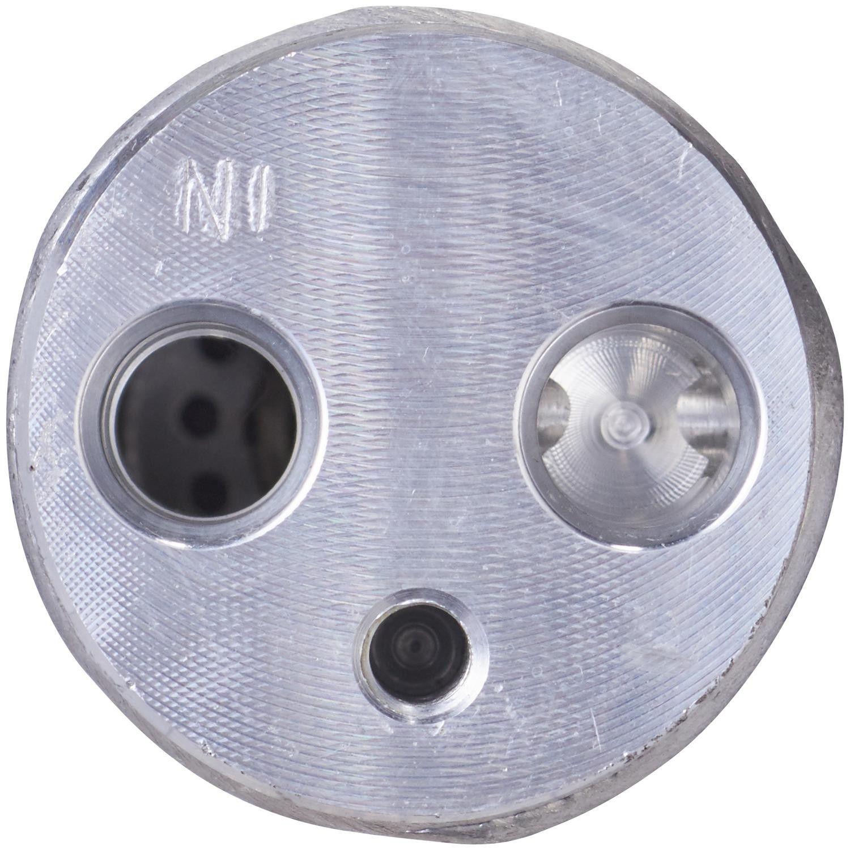 Spectra Premium 0210062 A//C Accumulator