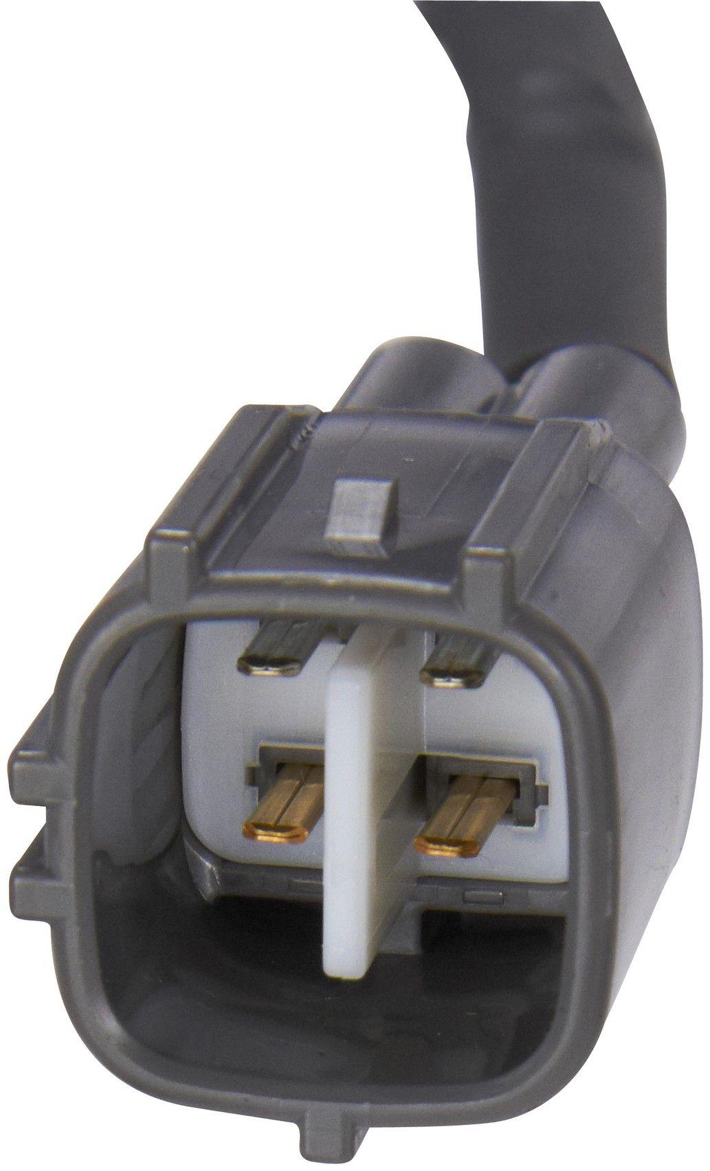 Lexus ES300 Oxygen Sensor Replacement (Bosch, Delphi, Denso