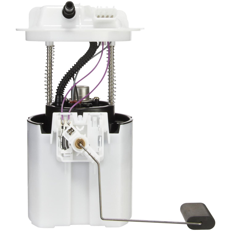 Fuel Pump Module Assembly-Tank Sending Unit Dorman 2630346
