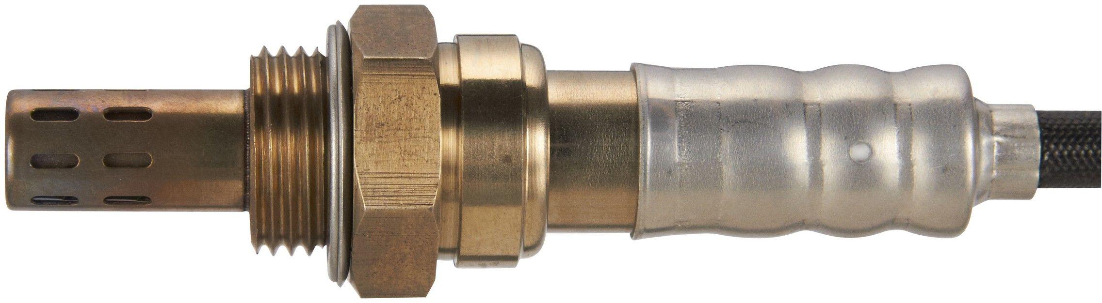 Nissan Altima Oxygen Sensor Replacement Bosch Delphi Denso 97 Engine Diagram 1997 Upstream 4 Cyl 24l Spectra Os5146