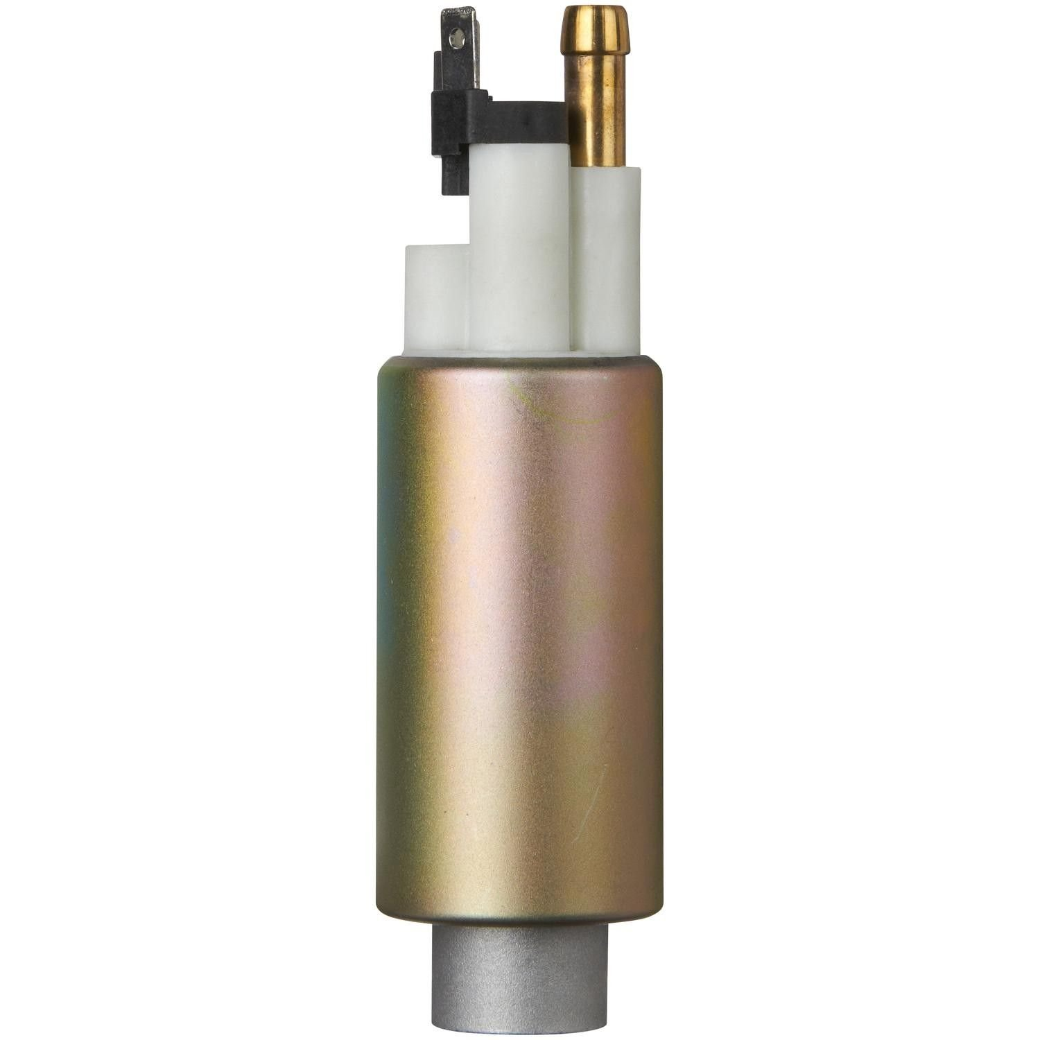 Airtex E2044 Electric Fuel Pump