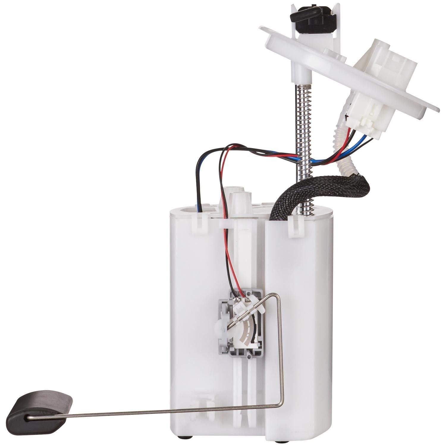 Kia Optima Fuel Pump Module Assembly Replacement Airtex Auto 7 2003 Spectra System 2011 4 Cyl 20l Sp3048m Korea Built Internal Strainer Included